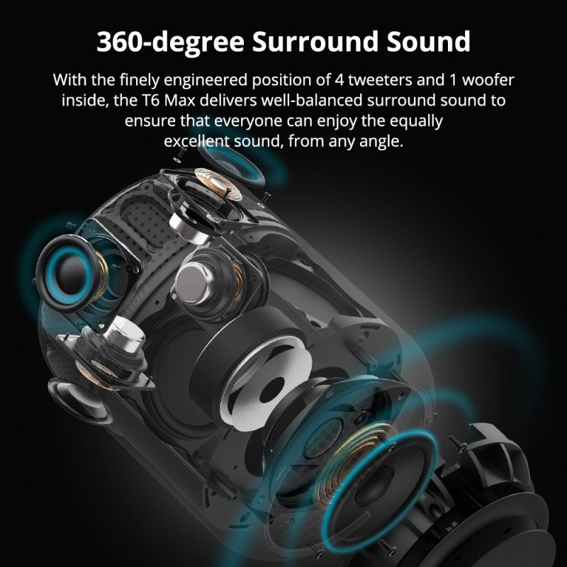 element_t6_max_soundpulse_bluetooth_speaker_2.jpg