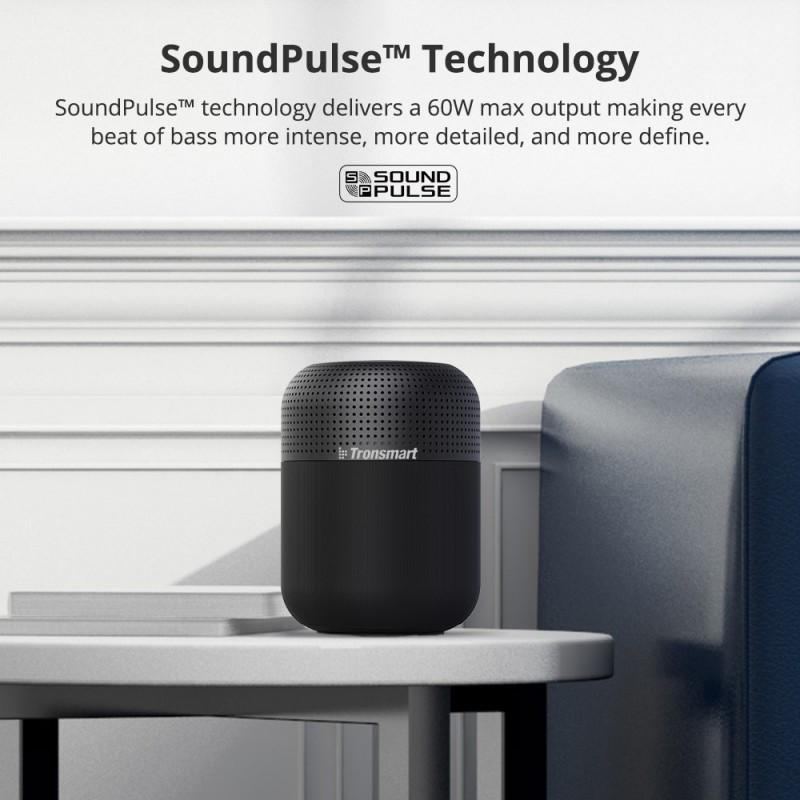 element_t6_max_soundpulse_bluetooth_speaker_4.jpg