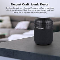 Tronsmart Element T6 Max SoundPulse™ Bluetooth Speaker Портативная Bluetooth Колонка, фото 3