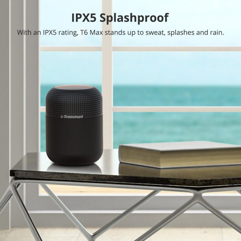element_t6_max_soundpulse_bluetooth_speaker_8.jpg