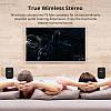 Tronsmart Element T6 Max SoundPulse™ Bluetooth Speaker Портативная Bluetooth Колонка, фото 6