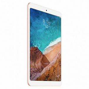Xiaomi Mi Pad 4 4/64Gb Wi-Fi (Rose Gold), фото 2