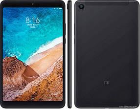 Xiaomi Mi Pad 4 4/64Gb Wi-Fi (Black)