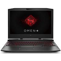 Ноутбук HP Omen X 17-AP020NR (2LV60UA)