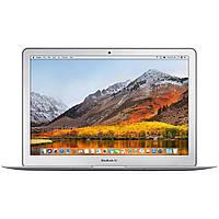 Ноутбук Apple MacBook Air 13 (MQD32) 2017