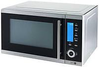 СВЧ Switch-ON MW-F0001 4в1 (свч, гриль, духовка с конвекцией, пица), 25л