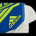 Вратарские перчатки adidas Predator Training (DN8564) - Оригинал, фото 3