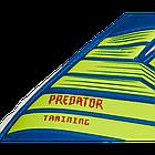 Вратарские перчатки adidas Predator Training (DN8564) - Оригинал, фото 4