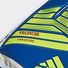 Вратарские перчатки adidas Predator Training (DN8564) - Оригинал, фото 7