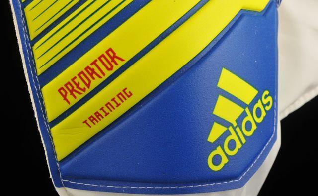 vratarskie-perchatki-adidas-00a30q7