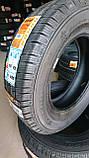 Шина 195/70 R 15С TORQUE WTQ5000 104/102R зимняя, фото 3