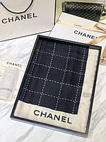Шарф / палантин Chanel (Шанель)