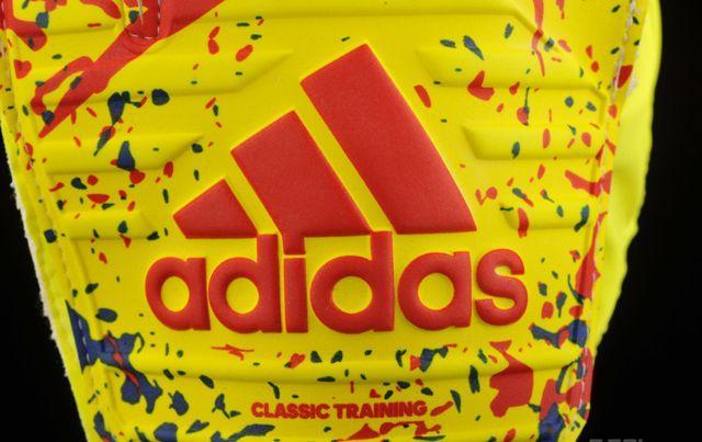 vratarskie-perchatki-adidas-00a230q7