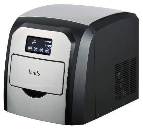 Ледогенератор ViniS VIM-1006