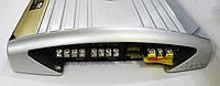 Автомобильный усилитель звука BOSS Audio CHAOS EXXTREME CX650 1000Вт 4-х канальный, фото 4