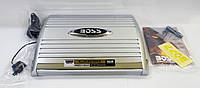 Автомобильный усилитель звука BOSS Audio CHAOS EXXTREME CX650 1000Вт 4-х канальный, фото 6