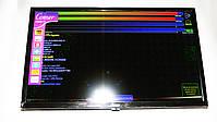 Телевизор COMER 24″ Smart E24DM1100 ANDROID (Смарт телевизор Комер Андроид), фото 4