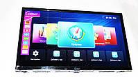 Телевизор COMER 24″ Smart E24DM1100 ANDROID (Смарт телевизор Комер Андроид), фото 6