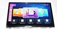 Телевизор COMER 24″ Smart E24DM1100 ANDROID (Смарт телевизор Комер Андроид), фото 5