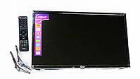 Телевизор COMER 24″ Smart E24DM1100 ANDROID (Смарт телевизор Комер Андроид), фото 7