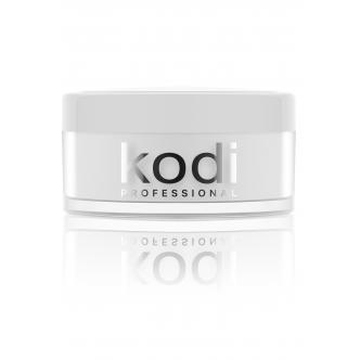 Perfect White Powder  (Базовый акрил белый) Kodi  22г.