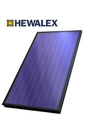 Солнечный коллектор плоский Hewalex Польша KS2100 TPL  AC
