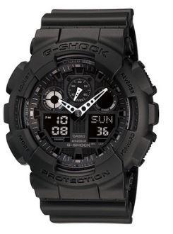 Наручные часы | Мужские часы G-SHOCK-1 (выбор цвета)