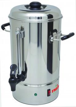 Глинтвейница кипятильник Frosty WB-15L  15 литров