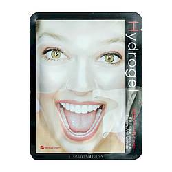Гідрогелева маска від зморшок BEAUUGREEN Anti-Wrinkle hydrogel mask