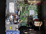Игровой Настроенный Dell Precision t3500, 4(8) ядра, Core i7 (Xeon) 12gb ОЗУ, 250SSD+1000GB HDD, GTX 1060 6 GB, фото 10