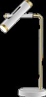 Настольный LED светильник WUNDERLICHT KI5428-51W