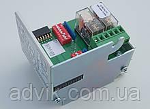 """Додатковий блок електроніки (""""OUTPUT"""") автоматичних дверей Portalp TINA 2 (Франція)"""
