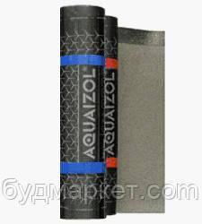 Акваизол ЭКО-ПЭ-4,0-ПБ (10 кв.м.базальт)