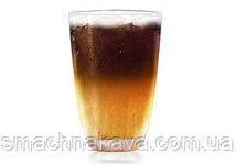 Любителям кофе и пива на заметку!