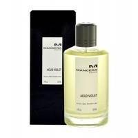 Mancera Aoud Violet - парфюмированная вода - 120 ml, женская парфюмерия ( EDP58934 )