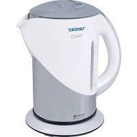 Электрочайник Zelmer 332.2 (ZCK0277*UA)
