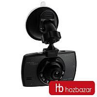 Видеорегистратор автомобильный DVR 820 A20 Full HD
