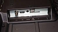 """LED Телевизор Comer 32"""" Smart TV  WiFi  1Gb Ram  4Gb Rom  T2  USB/SD  HDMI  VGA  Android, фото 2"""