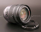 Panasonic Lumix G Vario HD 14-140 mm f/ 4-5.8 Asph MegaOIS, фото 4