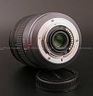 Panasonic Lumix G Vario HD 14-140 mm f/ 4-5.8 Asph MegaOIS, фото 6