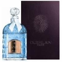 Guerlain LHeure de Nuit - парфюмированная вода - 125 ml, женская парфюмерия ( EDP92808 )