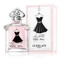 Guerlain La Petite Robe Noir - туалетная вода - 125 ml (пчела), женская парфюмерия ( EDP92815 )