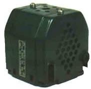 Электромагнит МТ 5202 110В