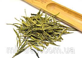 Белый чай Ан Си (Бай Ча)
