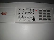 ППКП Тирас - 4П б/у, фото 3