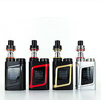 Электронная Сигарета SMOK Alien Baby 85W TC - AL85 Quality Replica Kit