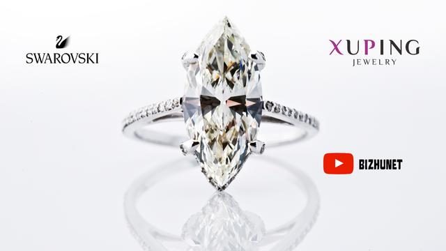Магазин BIZHUNET:ювелирная бижутерия оптомпо низким ценам. Предлагаем купитьювелирную бижутериюXuping Jewelry оптомсо скидкой. Бижутерия опт: Bizhuteriya.netонлайн поставщик бижутерии.