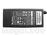 Блок питания 12В 2А 24Вт высококачественный (Оригинальный  бренд VeriFonon), фото 3