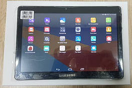 "Планшет Galaxy Tab 4 replica на 2Sim карти 10,1"" 8 Ядер, 4GB Ram, 32Gb ROM, Android 8.0"