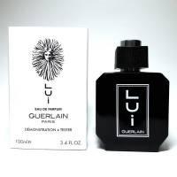Guerlain Lui - парфюмированная вода - 50 ml, парфюмерия унисекс ( EDP92857 )